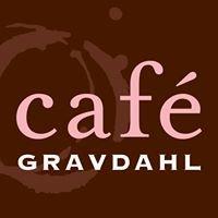 Café Gravdahl