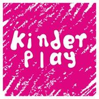 Kinder Play