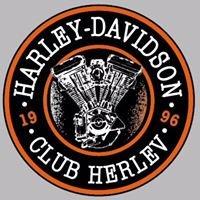 Harley-Davidson Club Herlev