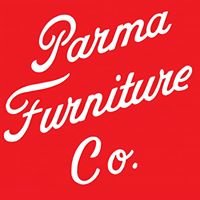 Parma Furniture Co