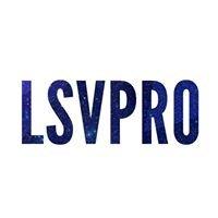 LSV Professional Eventtechnik
