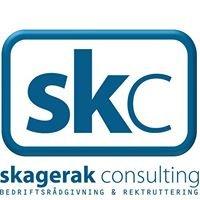 Skagerak Consulting