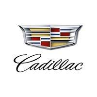Bravo Cadillac and Used Car Depot