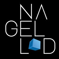 Nagelld - 3D visualisering/ animasjon/ VR