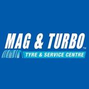 Mag & Turbo Lunn Ave, Mt Wellington