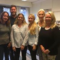 Helsestasjon for ungdom - Bydel Nordstrand