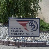 South Campus Athletic Club