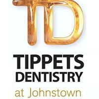 Tippets Dentistry at Johnstown