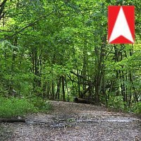 Athens Trail Conditions