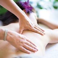 Heilpraktiker für Psychotherapie, Hypnose und Massagen