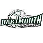 Dartmouth Youth Soccer Association