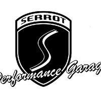 Serrot Performance Garage
