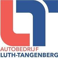 Autobedrijf Luth Tangenberg