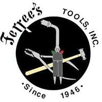 Ferrees Tools Inc
