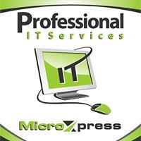 MicroXpress