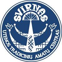 """Utenos tradicinių amatų centras """"Svirnas"""""""