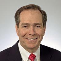 Rick OShea Associate Broker - RE/MAX Leading Edge
