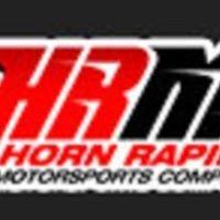 Horn rapids Mx Park