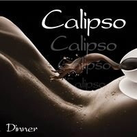 Calipso Bar & Dinner