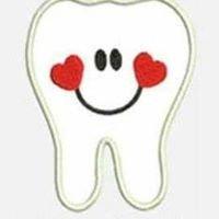 Ridge Kids Dental