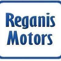 REGANIS MOTORS