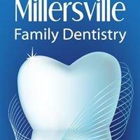 Millersville Family Dentistry