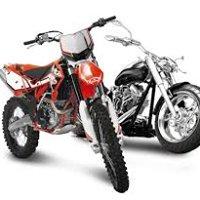Shelburne Auto & Cycle