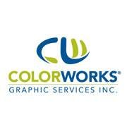 Colorworks Graphic Services Inc.