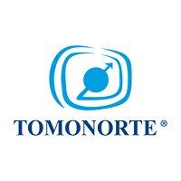 Tomonorte