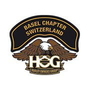 HOG Basel Chapter Switzerland