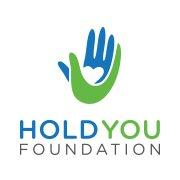 HoldYou Foundation