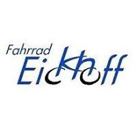 Fahrrad Eickhoff