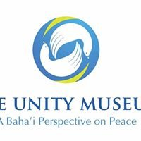 The Unity Museum