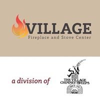 The Village Fireplace and Stove Center