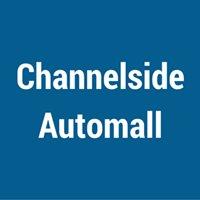 Channelside Automall