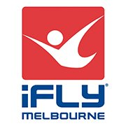 iFLY - Melbourne