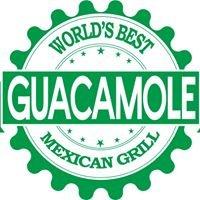 Guacamole Grill