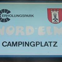 Campingplatz Räbke