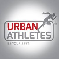 Urban Athletes