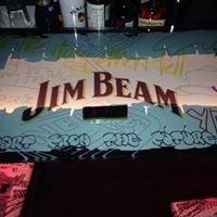 Jim Beam Club