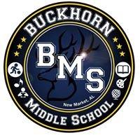 Buckhorn Middle School