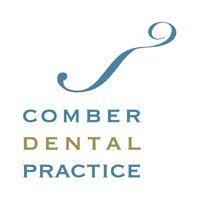 Comber Dental Practice