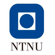 NTNU Samfunn, språk og kultur