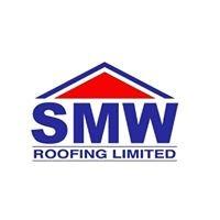 SMW Roofing Ltd