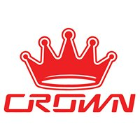 Crown Concepts