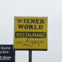 Wiener World