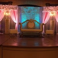 Tamanna- the decor you dream