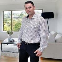 Drew Miller - Real Estate Salesperson
