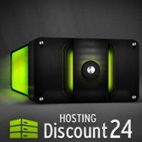 HostingDiscount24