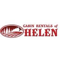Rent Helen
